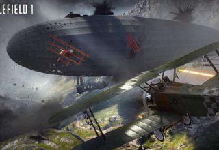 Publikohen kërkesat minimale të harduerit për video lojën Battlefield 1