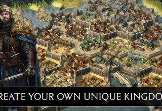 Sega lançoi Total War Battles: Kingdom në platformën e lojërave të Facebook