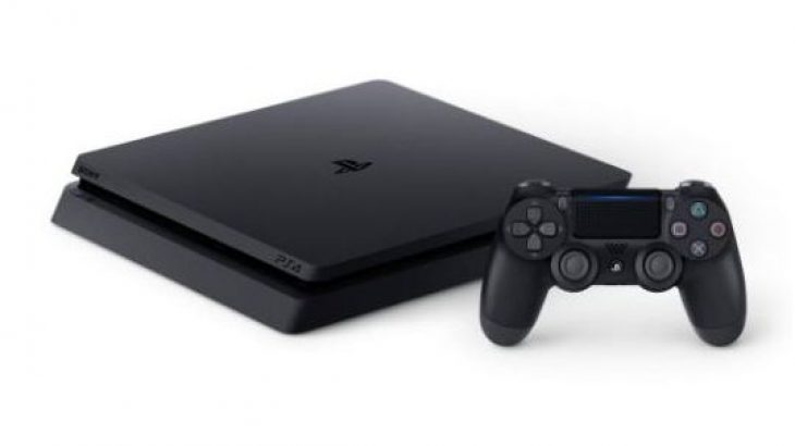 Përditësohet PlayStation 4 në versionin 4.01