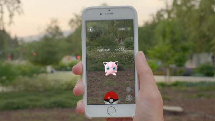 Pokemon Go rekord në industrinë e lojërave mobile, gjeneron 600 milion dollar të ardhura