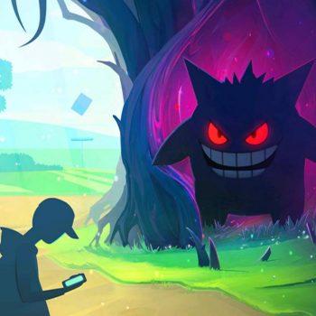 Ja kostumi më i pabesueshëm i Halloween-it inspiruar nga Pokemon Go