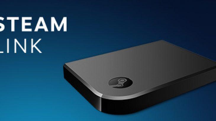 Valve premton integrimin e Steam Link në televizorët e rinj të Samsung