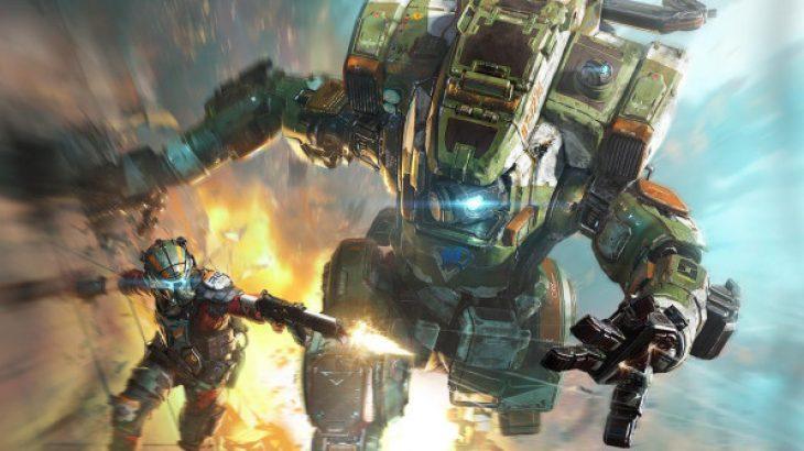 Traileri i ri i Titanfall 2 premton më shumë ritëm loje