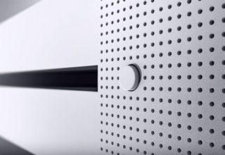 """Xbox One tejkalon shitjet e Sony PlayStation 4 gjatë """"Të Premtes së Zezë"""""""