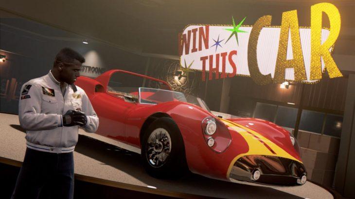 Përditësimi i ri i Mafia III sjell më shumë opsione modifikimi për makinat