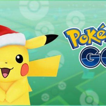 Togepi dhe Pichu janë dy pokemonët e rinj në Pokemon Go