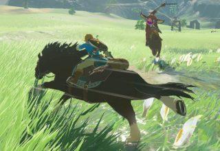Të gjithë titujt e lojërave të konfirmuara për Nintendo Switch