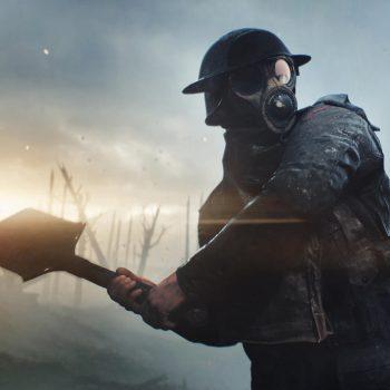 Battlefield 1 falas përgjatë fundjavës në Xbox One dhe PC