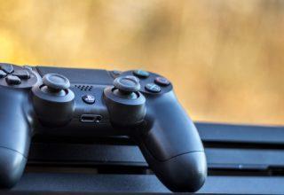 Pse duhet të shkarkoni përditësimin PS4 v4.50 në PlayStation
