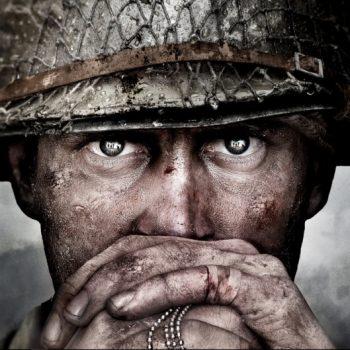 Konfirmohet rikthimi i Call of Duty në skenarët e Luftës së Dytë Botërore