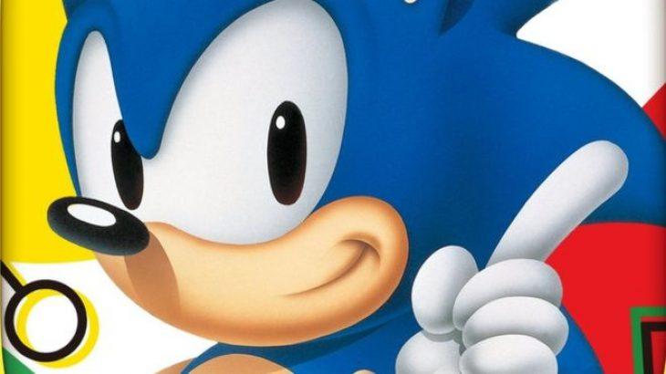 Sega lançoi pesë lojëra klasike për Android dhe iOS