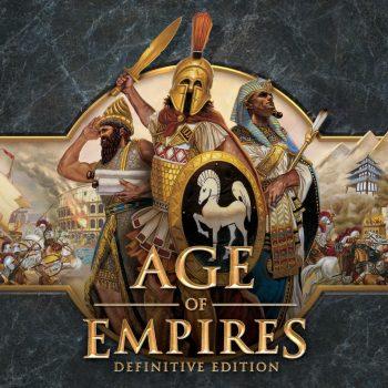 Microsoft ringjall Age of Empires, loja 20 vjeçare rikthehet në 4K