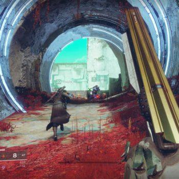 Destiny 2 hyn në betan e hapur për PlayStation 4 dhe Xbox më 21 Korrik