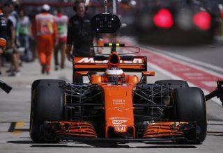 Formula 1 lançon kampionatin e parë virtual të garave me makina