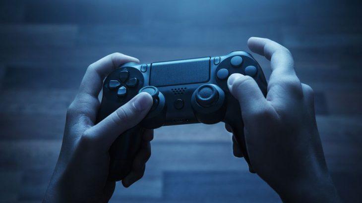 Varesia ndaj lojërave, një sëmundje mendore thotë Organizata Botërore e Shëndetësisë
