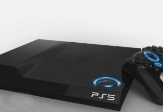 Çfare dimë për aktualisht për PlayStation 5?