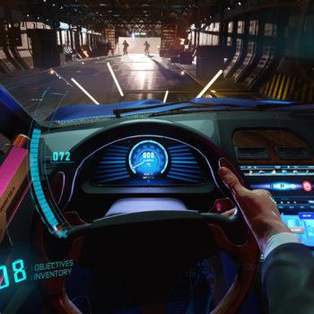 Njihuni me lojën e re online, një krijim midis James Bond dhe Fast & Furious