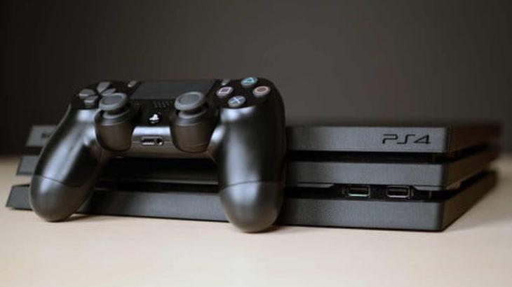 Sony: Ata që ndryshojnë ID-në e tyre në PlayStation humbasin çdo gjë