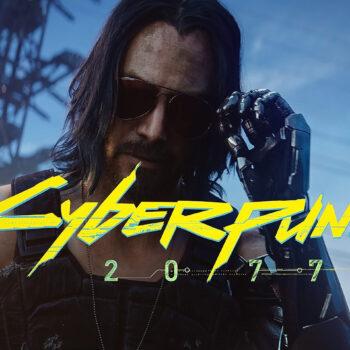 Përditësohet Cyberpunk 2077, eliminon disa probleme irrituese