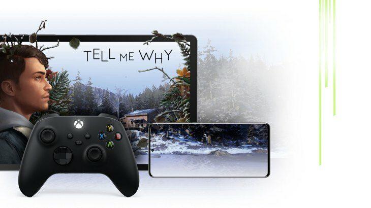 Microsoft premton shërbimin cloud gaming për PC në 2021