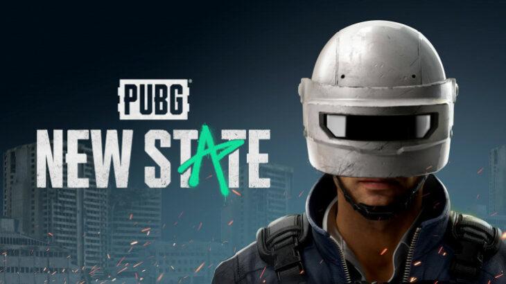 Një lojë e re PUBG po vjen, ndërtuar posaçërisht për platformat mobile
